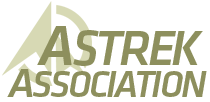 Astrek Association