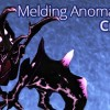 Melding Anomaly Neutralizer Crafting Guide